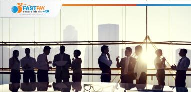 peluang usaha, bisnis menguntungkan, bisnis yang mudah dijalankan