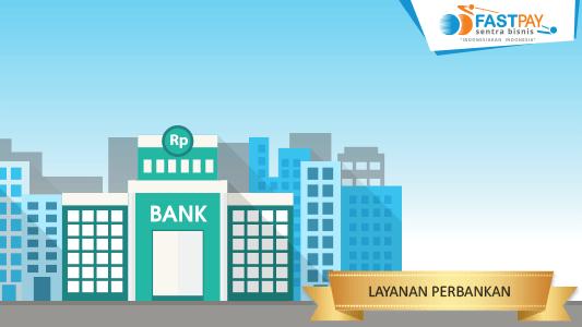 peluang usaha, layanan perbankan
