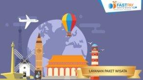 layanan paket wisata small Member Area