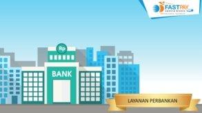 layanan perbankan small Member Area