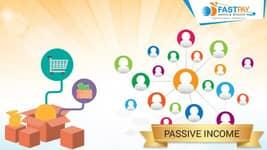 bisnis komunitas, program afiliasi terbaik