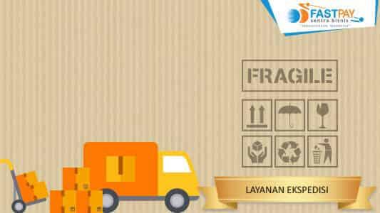 peluang usaha, bisnis ekspedisi, bisnis pengiriman barang