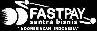 sentra bisnis fastpay