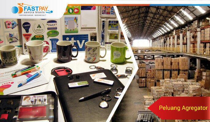 peluang usaha, paket wisata, peluang agregat merchant