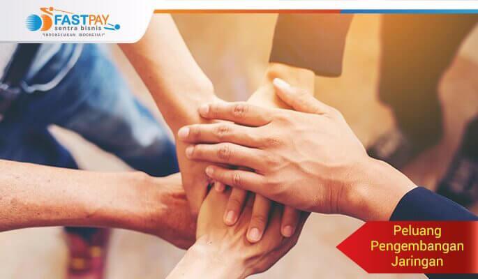 bisnis komunitas, program afiliasi terbaik, bisnis jaringan