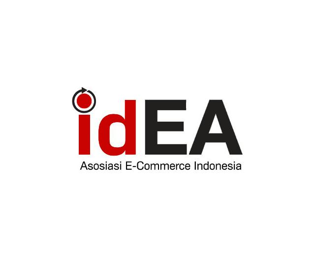 asosiasi e-comerce indonesia