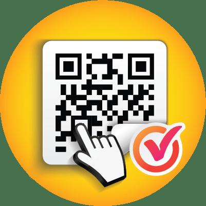 Aplikasi Sangat Mudah Dijalankan