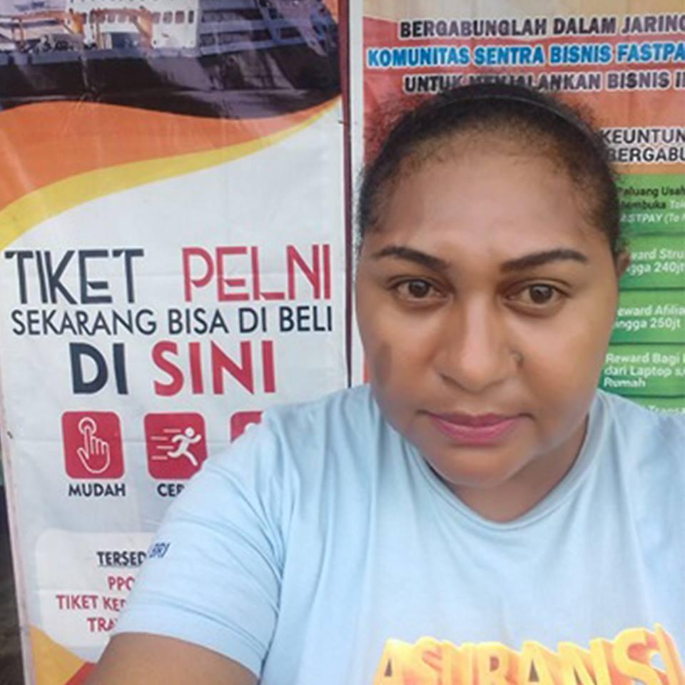 Success Story Mitra SBF Merintis Usaha dari Modal Minim Hingga Sukses !