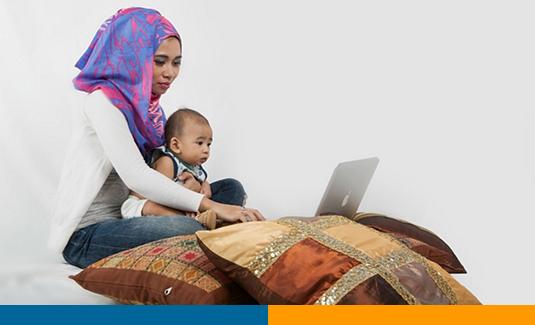 Peluang Usaha Ibu Rumah Tangga - Blog Tomo Fastpay