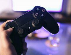 Bisnis Agen Voucher Game Online
