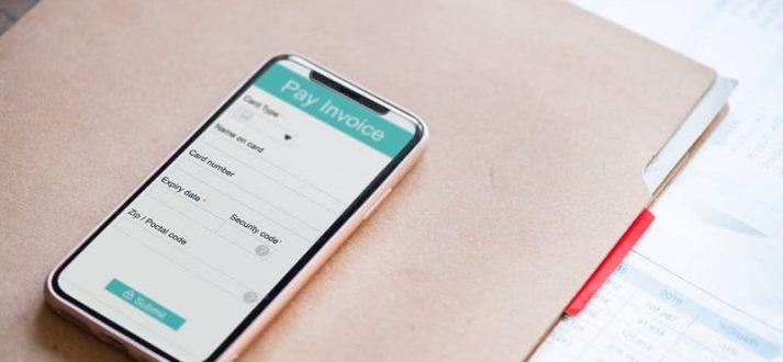 Peluang dan Tips Sukses Bisnis Loket Pembayaran Tagihan Online
