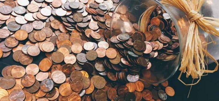 Cara Menabung Gaji Kecil yang Mudah dan Menguntungkan