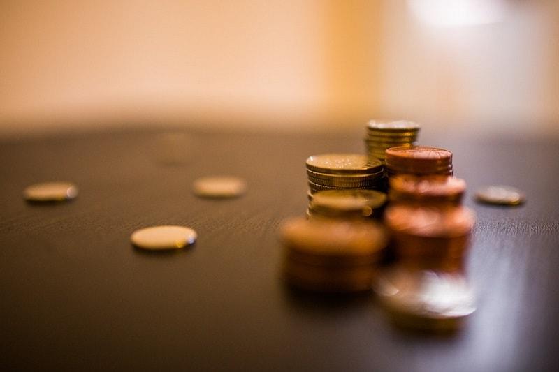 Ini Dia Keuntungan Memiliki Bisnis PPOB - Blog Fastpay