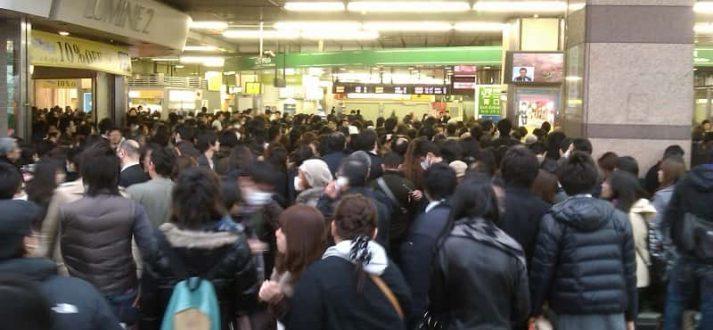 5 Alasan Kenapa Beli Tiket Kereta Tak Perlu Ke Stasiun