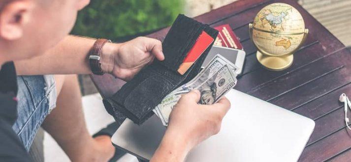 Cara Membayar Tagihan Bulanan Tepat Waktu