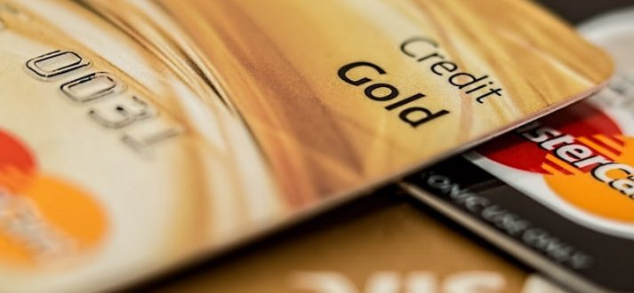 4 Tips Cerdas Menggunakan Kartu Kredit
