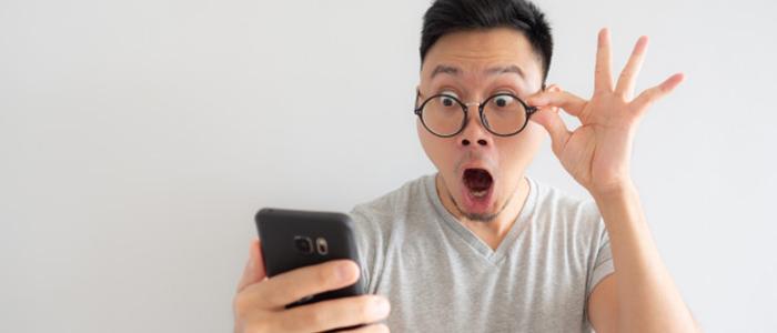 5 Aplikasi Android Ini Ternyata Bisa Jadi Ladang Uang Lho Toko Modern Fastpay