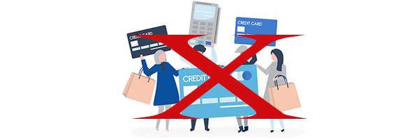 Kelebihan dan Kekurangan Uang Elektronik Untuk Transaksi Ini Harus Anda Ketahui