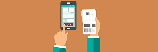 Manfaat dan Tips Cerdas Gunakan Uang Elektronik