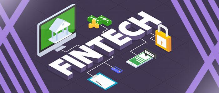 Apa Itu Fintech? Apa Keuntungan yang Bisa Anda Dapatkan Dari Fintech?