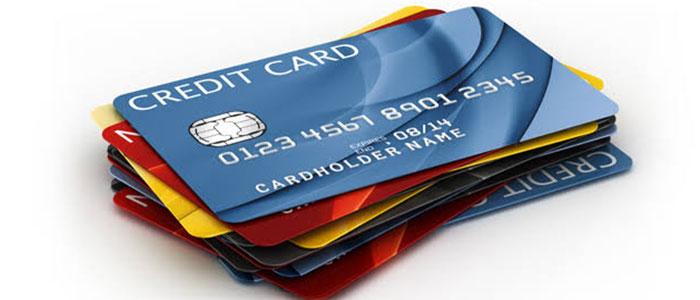 Lakukan Pembayaran Kartu Kredit Di 3 Tempat Ini Untuk Menghindari Jatuh Tempo Toko Modern Fastpay
