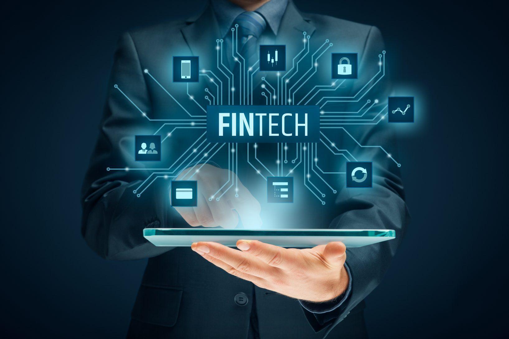 Pilihan Fintech Terbaik Untuk Pinjaman Online Yang Aman Dan Tanpa
