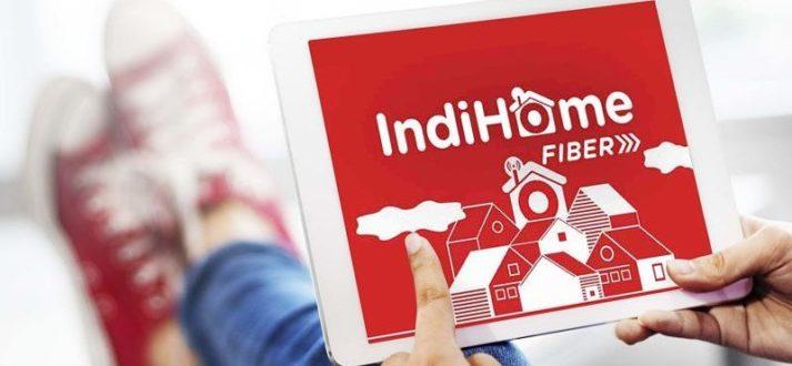 Lebih Hemat Pasang Indihome Tanpa Telepon Rumah Untuk Wi Fi Harian Toko Modern Fastpay