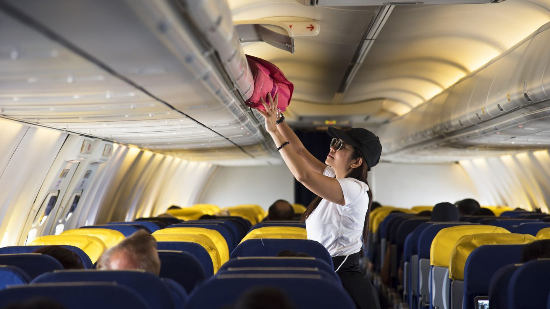 6 cara pesan tiket pesawat agar murah
