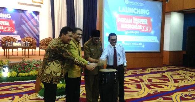 Mengenal QRIS Bank Indonesia dan Hal-Hal yang Berkaitan