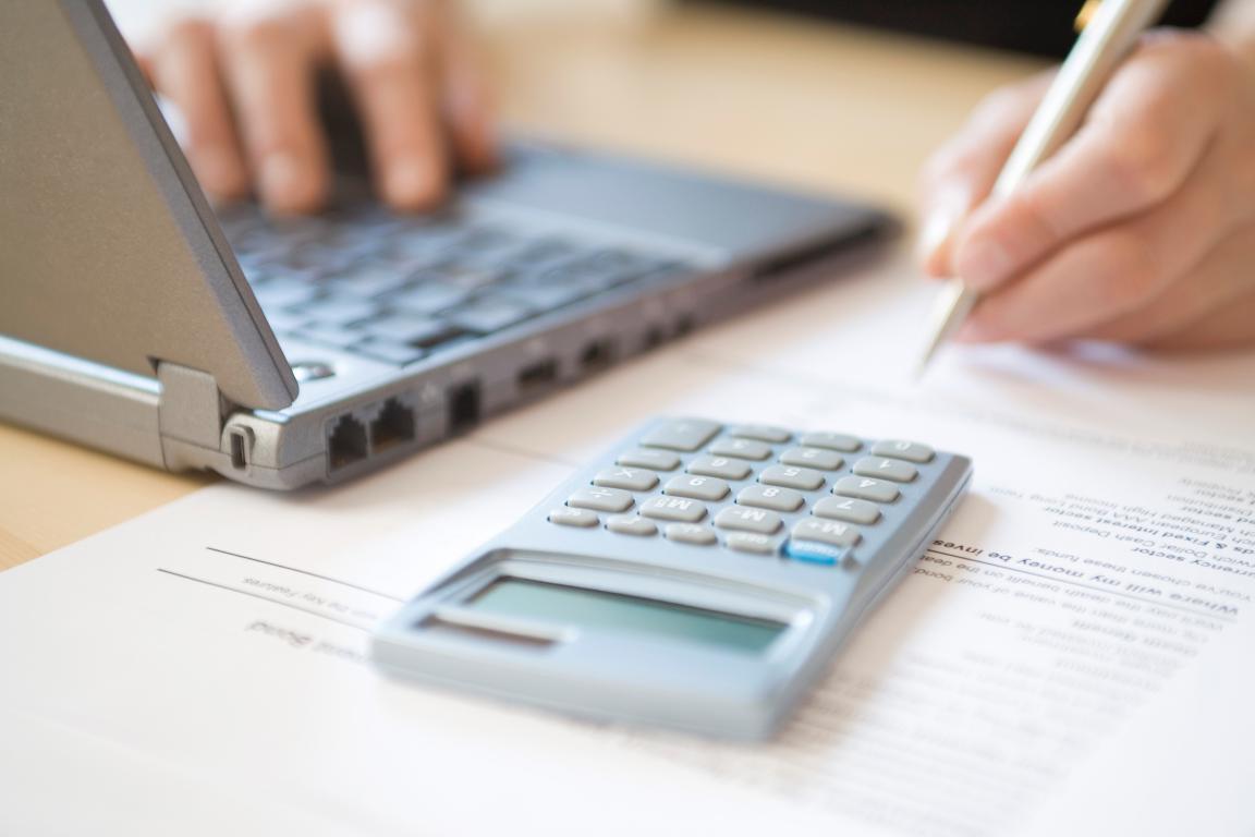 Sistem Pembayaran dan Peran Sentral Bank Indonesia
