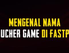 voucher game murah fastpay