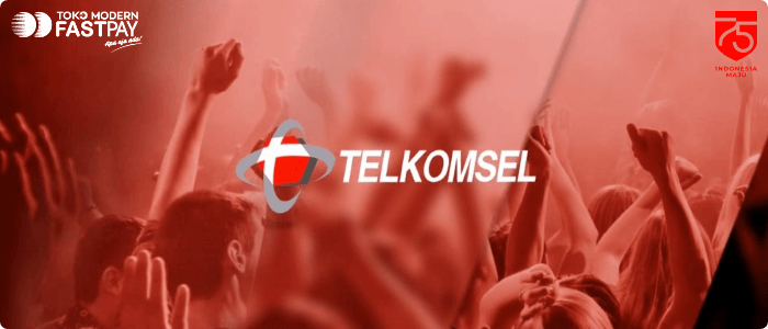 transfer kuota telkomsel