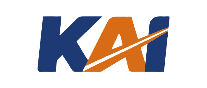 logo baru kai