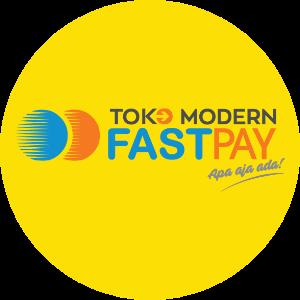 Info Fastpay