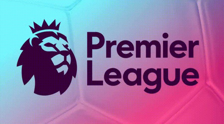 MOLA TV hak siar Liga Inggris
