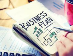 Ide bisnis modal kecil