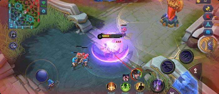 magical damage mobile legends