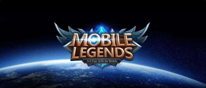 tipe damage mobile legends