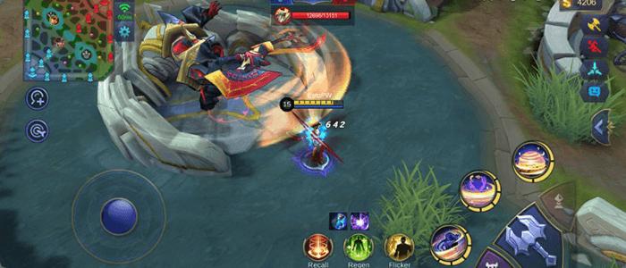 true damage mobile legends