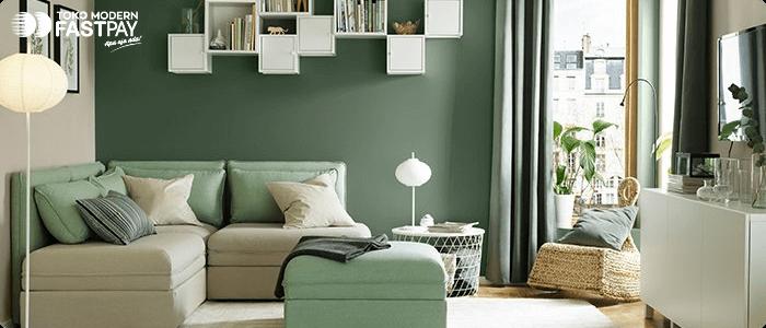 usaha-dekorasi-rumah - Toko Modern Fastpay