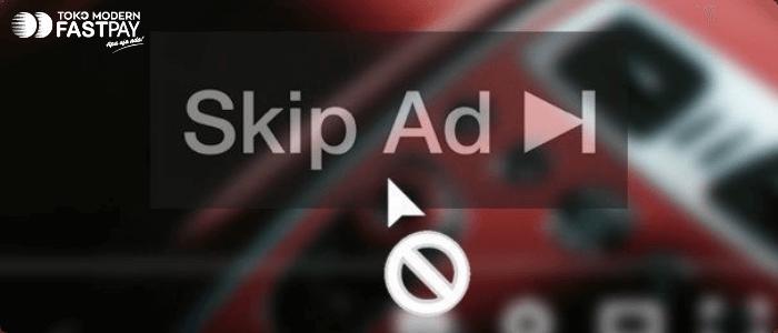 Langganan Youtube Premium Murah Di Fastpay Ini Keuntungan Dan Cara Belinya Toko Modern Fastpay