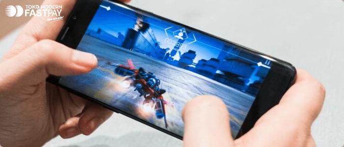 10 Game Terlaris Indonesia 2021 Bisa Dimainkan Para Gamer di Masa Pandemi (1)