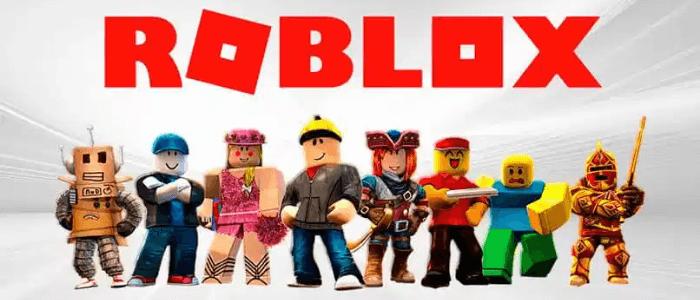 7 Alasan Mengapa Game Roblox Disukai Anak-anak dan Dewasa