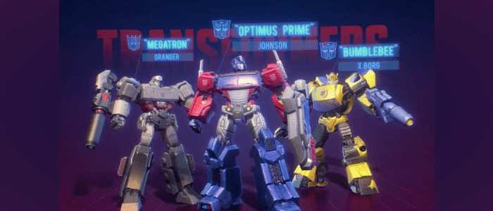 Skin Transformers Mobile Legends, Ini Harga yang Harus Dibayar!