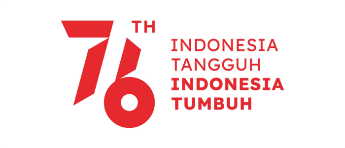 Pasang Twibbon Fastpay Kemerdekaan RI 2021
