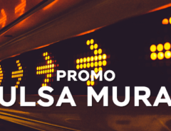 Promo pulsa transfer murah Fastpay