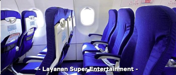 Super entertainment Super Air Jet