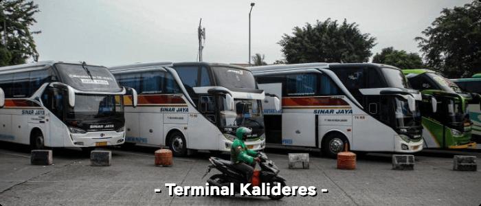Terminal Kalideres