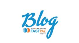 Blog Fastpay