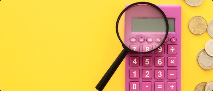 5 Multifinance Baru Cicilan Kredivo, Akulaku Bisa Dibayar di Agen Fastpay